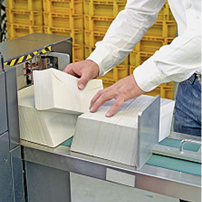 Watermans Printers