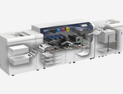 Progressive Digital Solutions at Watermans